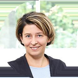 Kathrin Totzauer