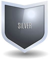 Lectora Silver Suite
