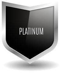 Lectora Platinum Suite